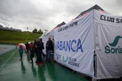 copa-asturias-2018-887-20181030-1123376023