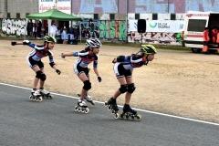 gallego-circuito-2018-12324-20180430-2093264455