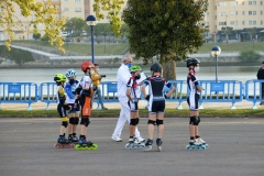 Gallego-circuito-2021-15