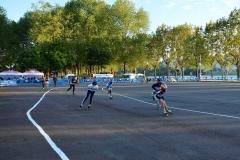 Gallego-circuito-2021-5