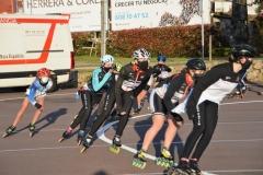 Gallego-circuito-2021-9