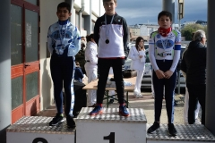 gallego-pista-2018-14816-20180320-2075840914