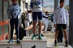 gallego-pista-2018-15220-20180320-1434908513