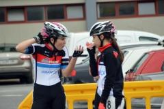gallego-pista-2019-22-20190312-1146633324