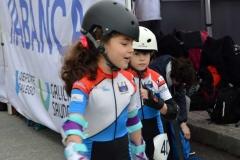 gallego-pista-2019-55-20190312-1570658883