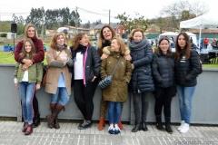 gallego-pista-2019-77-20190312-1463335123