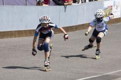 gallego-pista-2021-17