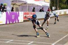 gallego-pista-2021-9