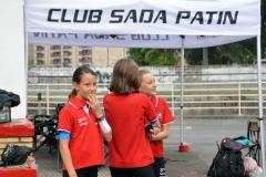 Cto. España circuito inf. juv. y copa alevín 2019