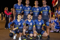 Final-liga-nacional-2019-432