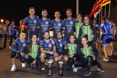 Final-liga-nacional-2019-433