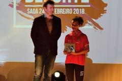 gala-deporte-sada-2018-1010-20180225-1561349202