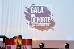 gala-deporte-sada-2018-11-20180225-1788690977-2