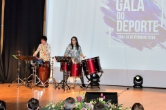 gala-deporte-sada-2018-1212-20180225-1232145140