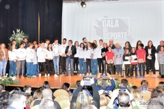 gala-deporte-sada-2018-1313-20180225-2037782310