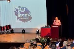 gala-deporte-sada-2018-55-20180225-1718333121