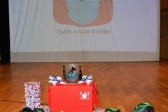 Gala presentación 2019