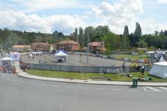 Cto.-gallego-pista-2021-17