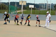 I-jornada-Liga-clubes-Castilla-y-León-2019-26