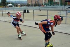 I-jornada-Liga-clubes-Castilla-y-León-2019-28