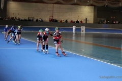 liga-nacional-12-y-3-jornadas-5323-20190312-1851232276
