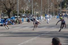 LN-2020-Barcelona-12