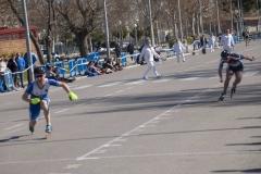 LN-2020-Barcelona-13