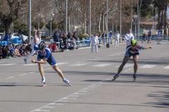 LN-2020-Barcelona-15
