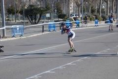 LN-2020-Barcelona-4