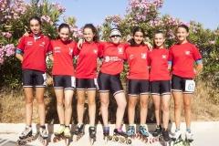 LNAI-2021-Valencia-1