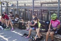 LNAI-2021-Valencia-13