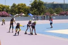 LNAI-2021-Valencia-139