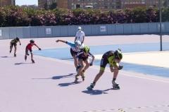 LNAI-2021-Valencia-35