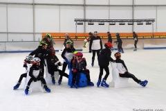 pista-hielo-dic2018-109-20181230-1152552106