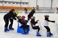 pista-hielo-dic2018-1211-20181230-1649476267