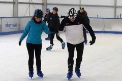 pista-hielo-dic2018-1312-20181230-1192333478