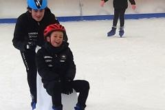 pista-hielo-dic2018-1413-20181230-1064795164