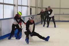 pista-hielo-dic2018-1514-20181230-1529272313