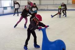 pista-hielo-dic2018-1615-20181230-1885767709