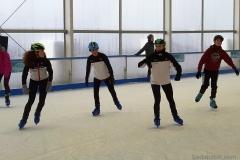 pista-hielo-dic2018-1817-20181230-1895939233