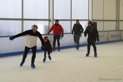 pista-hielo-dic2018-21-20181230-1239510863-2