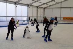 pista-hielo-dic2018-212-20181230-1155917746