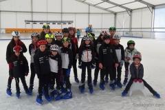 pista-hielo-dic2018-223-20181230-1521023570