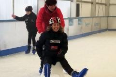 pista-hielo-dic2018-3310-20181230-1788113686