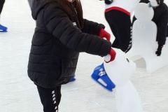 pista-hielo-dic2018-3411-20181230-1089586422