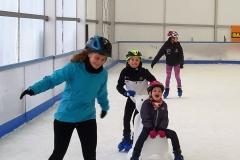 pista-hielo-dic2018-43-20181230-1551218004