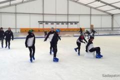 pista-hielo-dic2018-87-20181230-1111221746