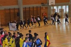 terras-do-infante-2018-1364-20180413-1907799114