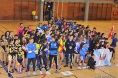 terras-do-infante-2018-1397-20180413-1453622657