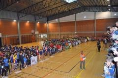 terras-do-infante-2018-1419-20180413-2009093584